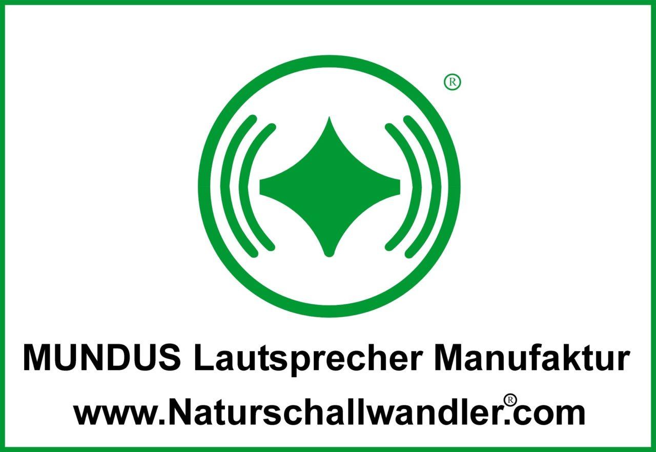 Logo der Mundus GmbH aus 14827 Wiesenburg/